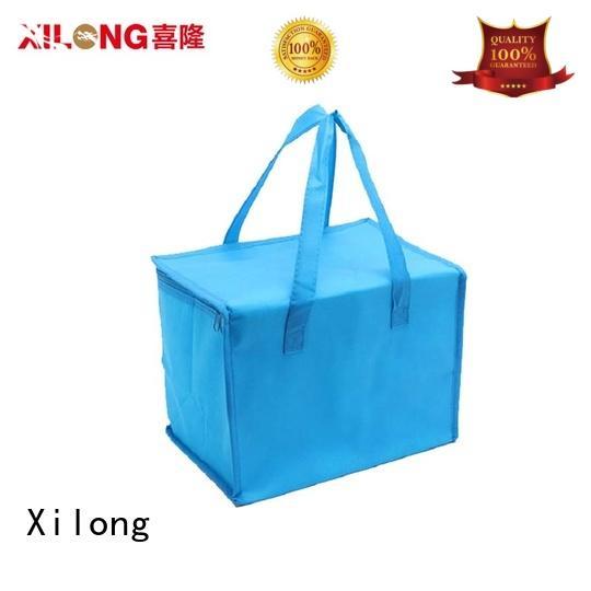 Latest food cooler bag for business
