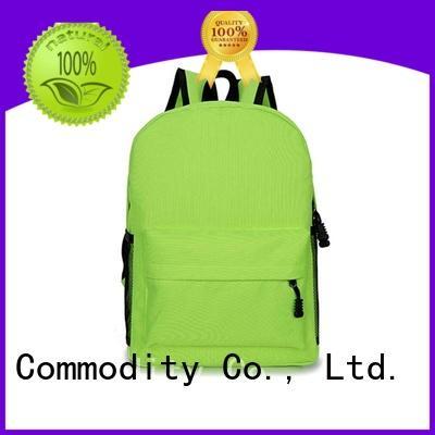 High-quality kids backpacks for school company