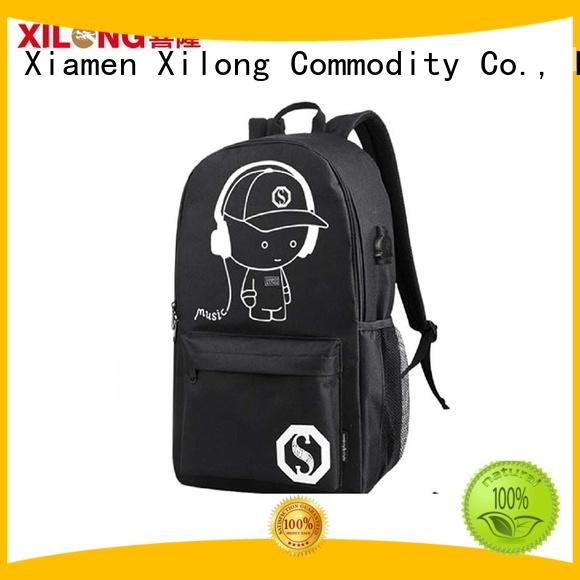 school wholesale school bags for kids