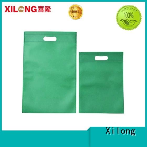 seal eco shopping bags factory price for trip