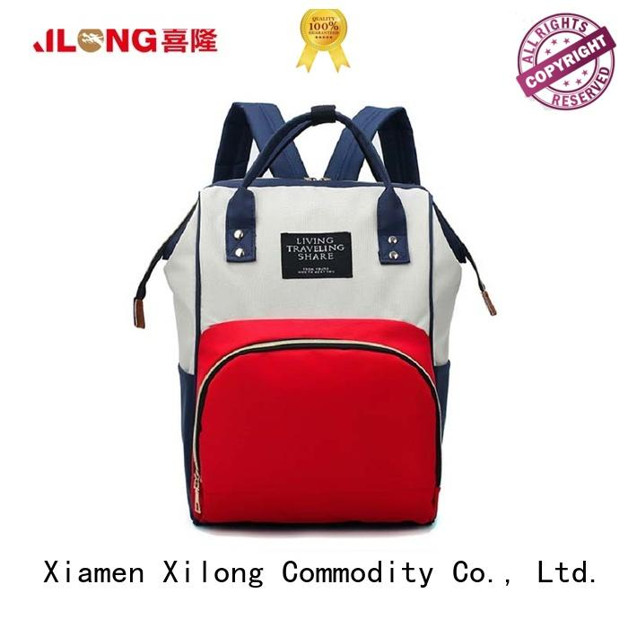 universal custom diaper backpack backpack for baby