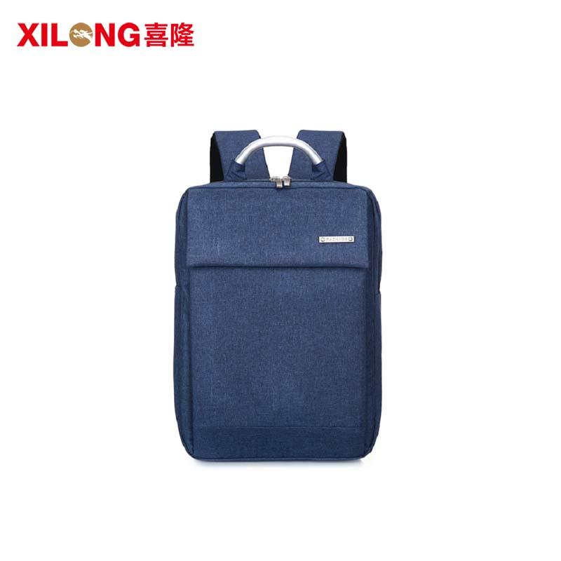 Customized waterproof laptop backpack bags travel