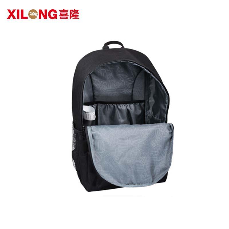 600D cheap school backpacks for teens