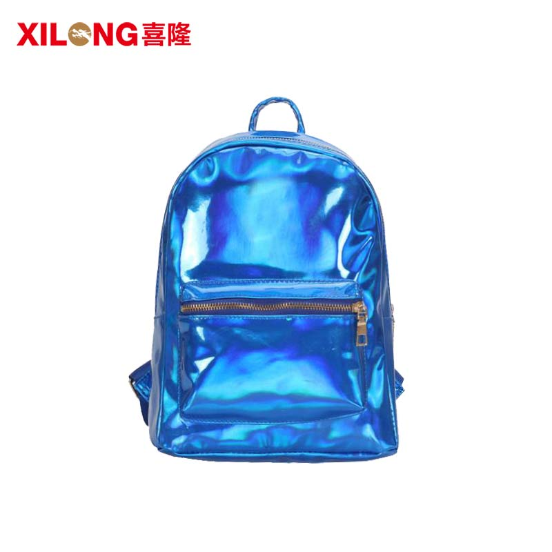 custom custom made school backpacks design favorable price-1