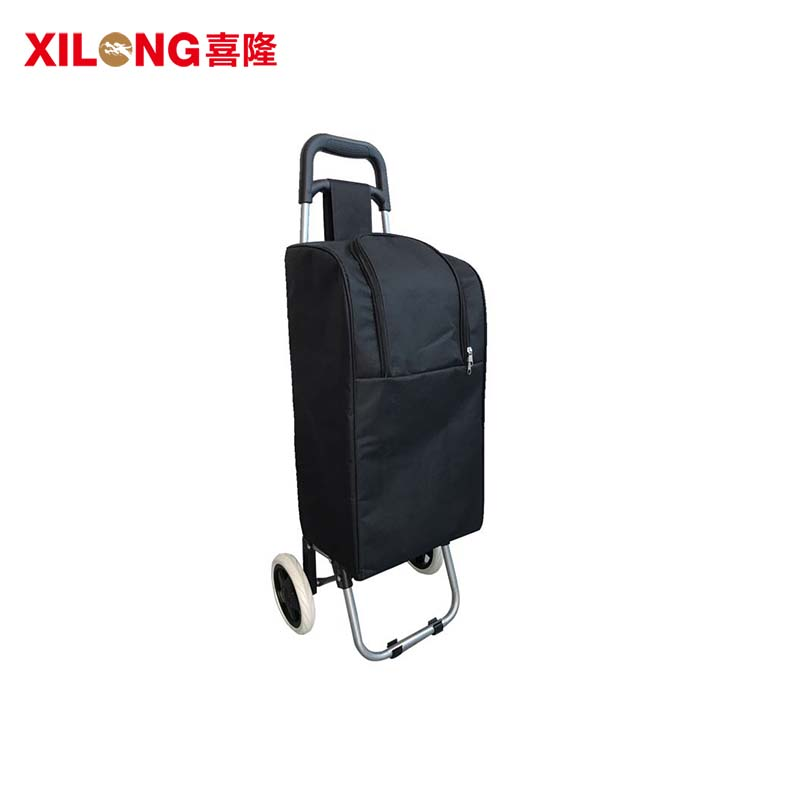 Xilong Best cooler trolley bag for business-1