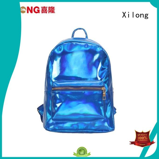 bag cheap backpacks for school for wholesale for students Xilong