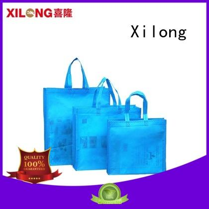 colorful custom shopping bags ecofriendly wholesale now
