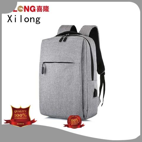 business laptop backpack travel for travel Xilong