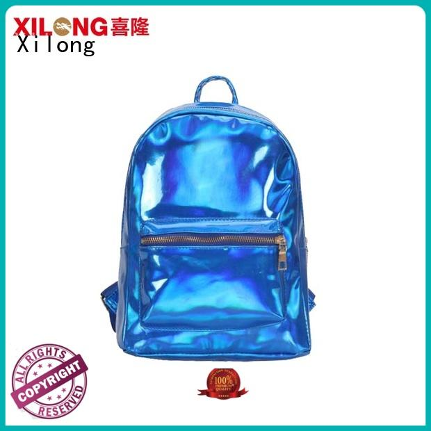 New design kids school backpacks