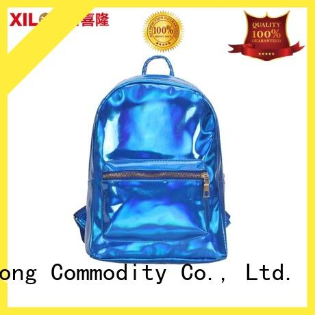 Xilong kids backpacks for school