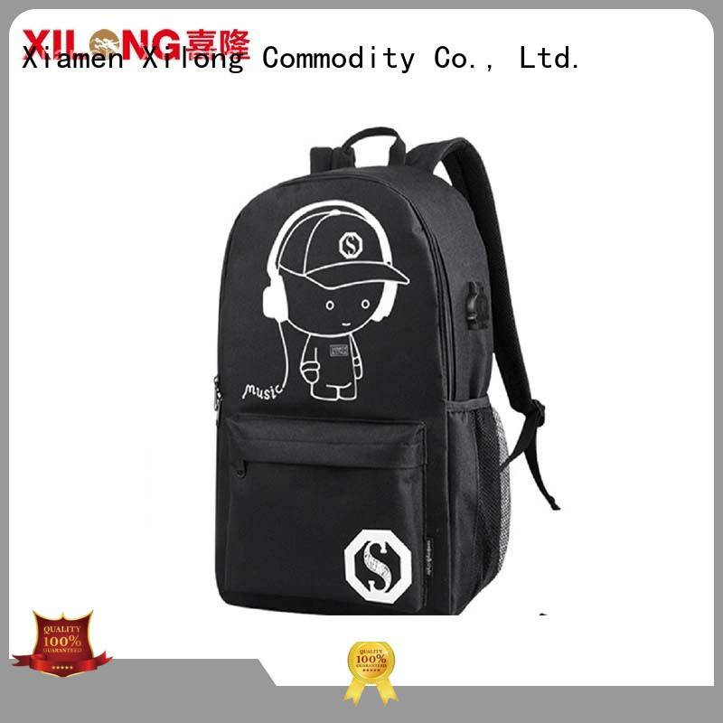 custom wholesale school bags school for wholesale for kids