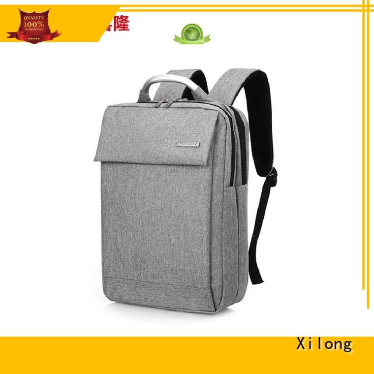 travel laptop backpack for men usb charger for computer