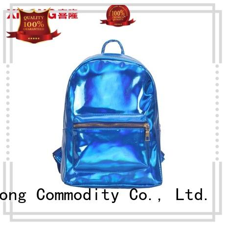 Xilong cool school backpack supplies for kids