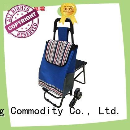 bag cheap custom shopping bags shopping laminated