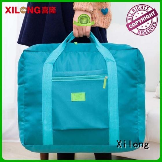 waterproof duffel bag sport manufacturer for sport