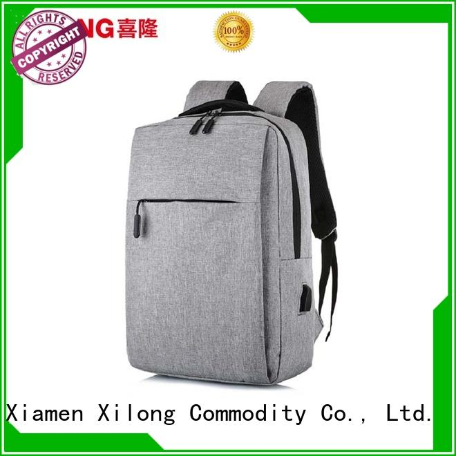 customized professional laptop backpack your port for computer