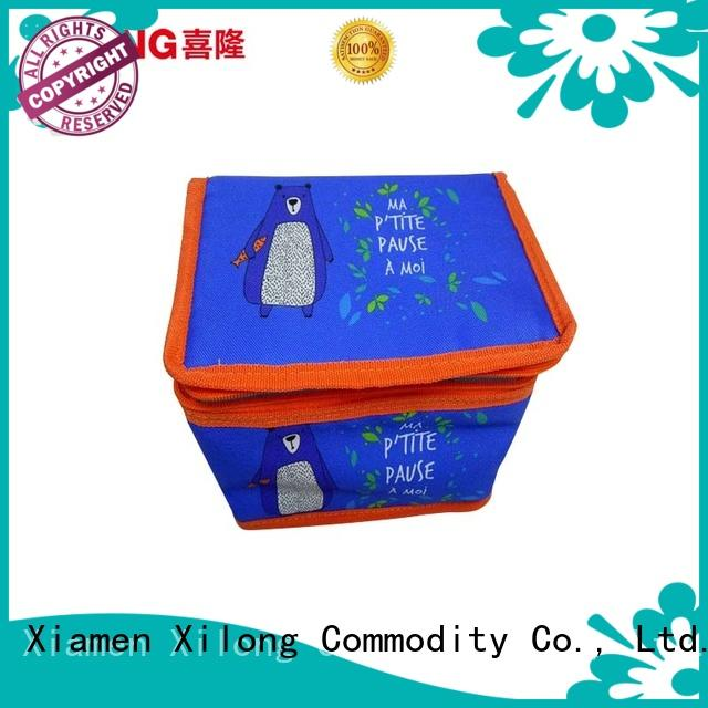 Xilong Latest cheap cooler bags company