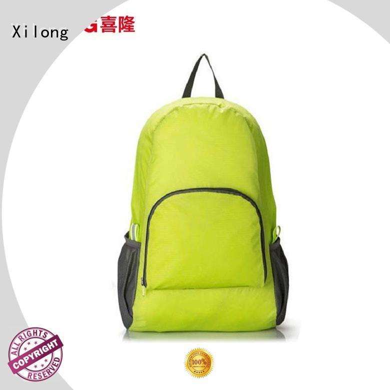 light travel fold away backpack reasonable price for boys