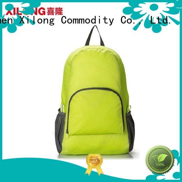 light fold up backpack travel best quality for boys