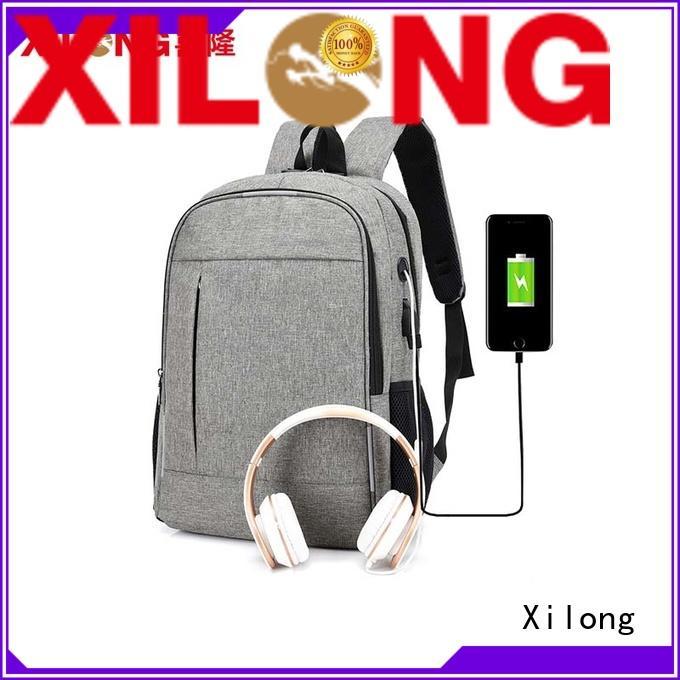 travel business laptop backpack light backpack for computer