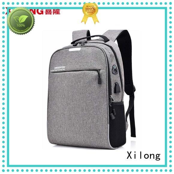 backpack best laptop backpack for men business for computer Xilong