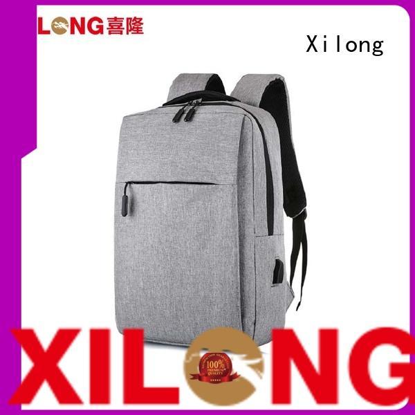 High-quality stylish laptop backpacks company