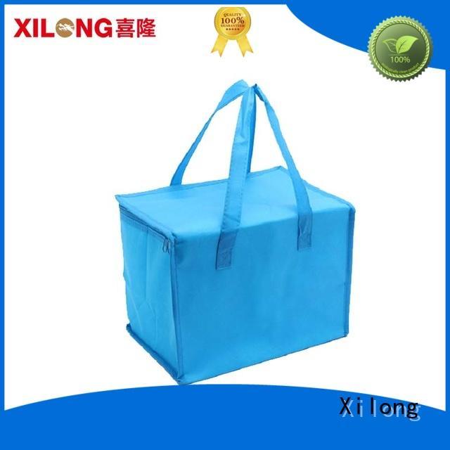 cooler cheap cooler bags bag Xilong