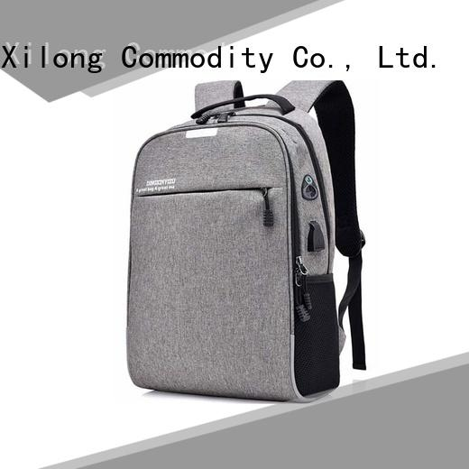 Top best business laptop backpack company
