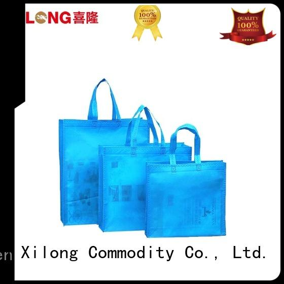 non woven trendy shopping bags woven wholesale now for travel