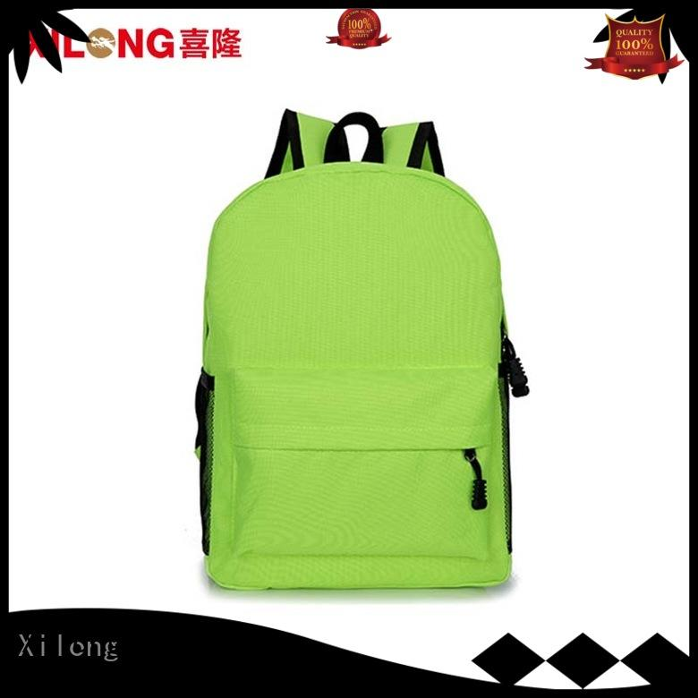 Xilong at discount best backpacks for high school for kids