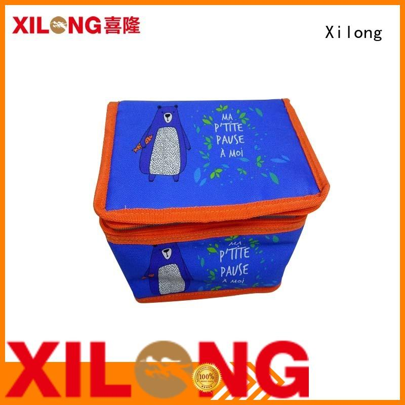 Xilong non best cooler tote tote for storage