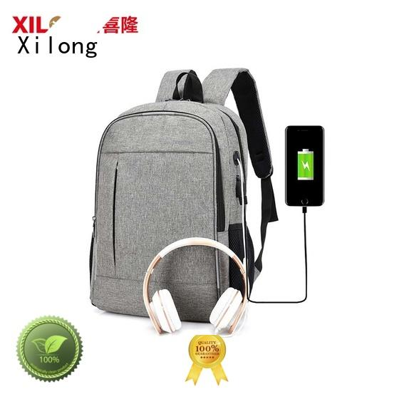 customized large laptop backpack backpack laptop for business trip