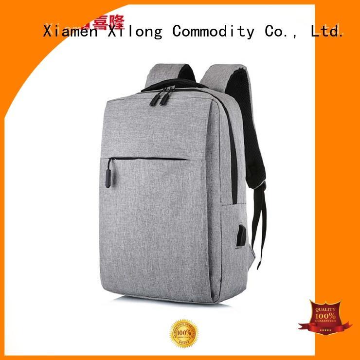 durable best laptop backpack for men computer light for business trip