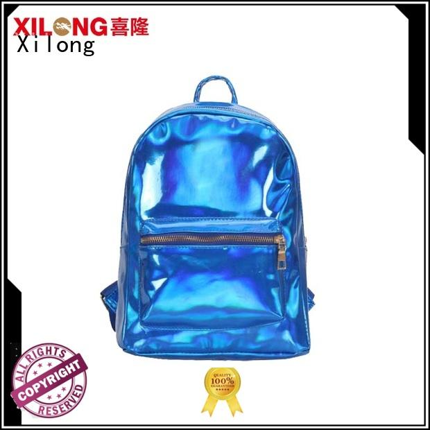 Top girl backpacks for school Suppliers