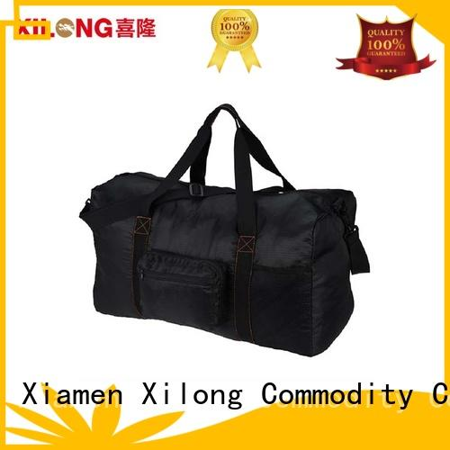 sport wholesale duffle bags china bag for wholesale for sport