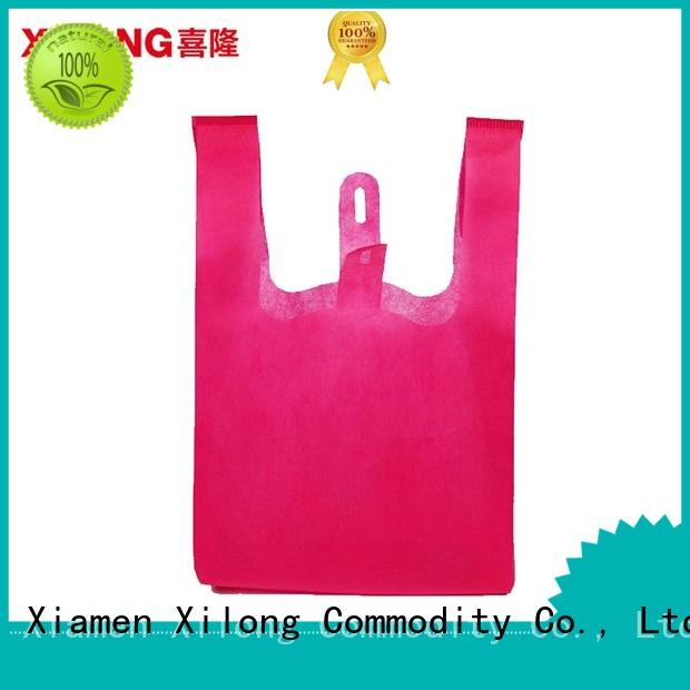 bulk customized shopping bags for business wholesale now