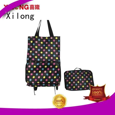 on-sale cheap shopping trolley cart for wholesale