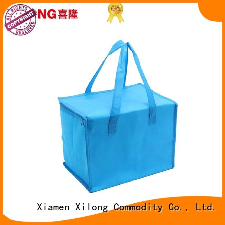 High-quality cooler tote factory