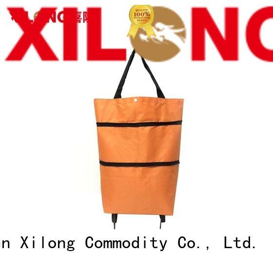 bag shopping bag manufacturers china bag customization for ladies
