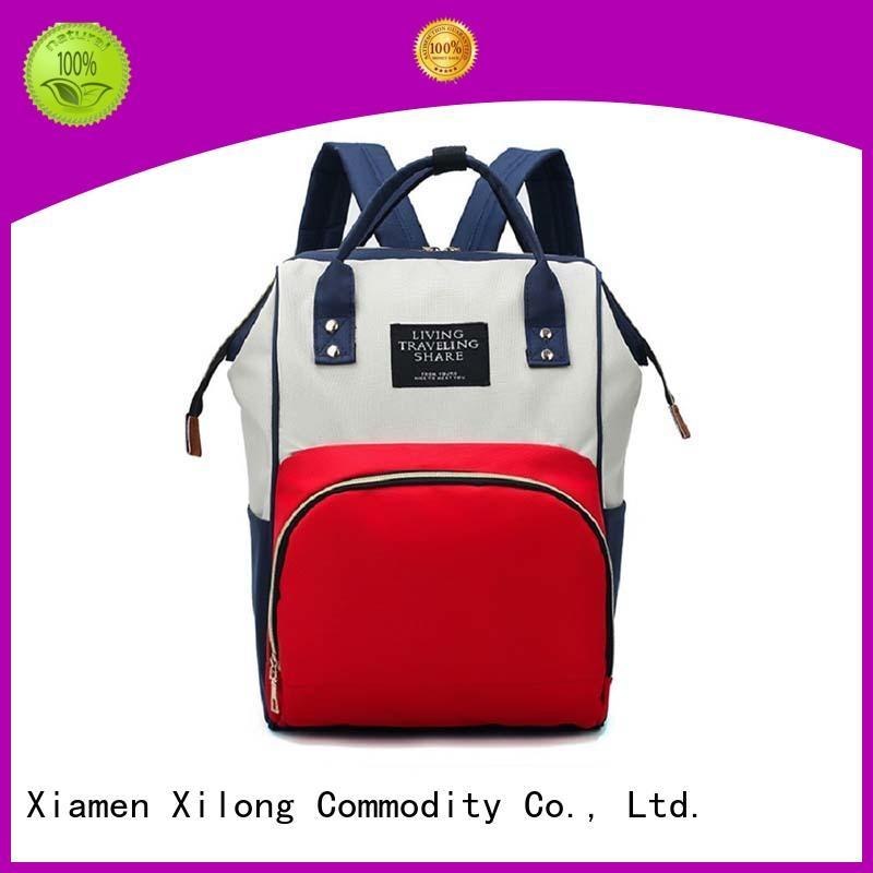 cheap cute diaper bag backpack backpack bag for baby