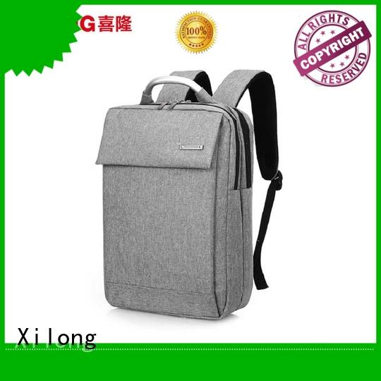 New personalized laptop backpack Suppliers