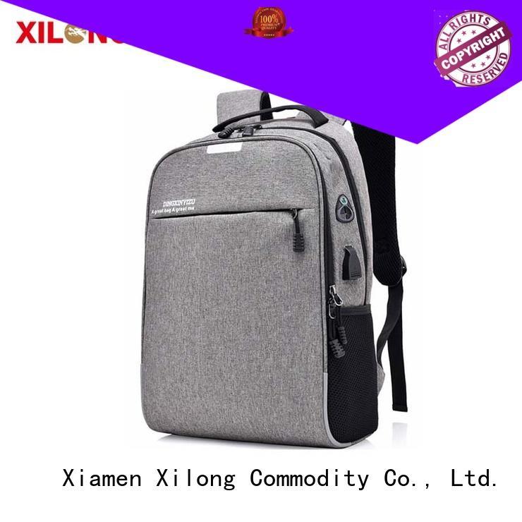 travel best laptop backpack for men port for travel