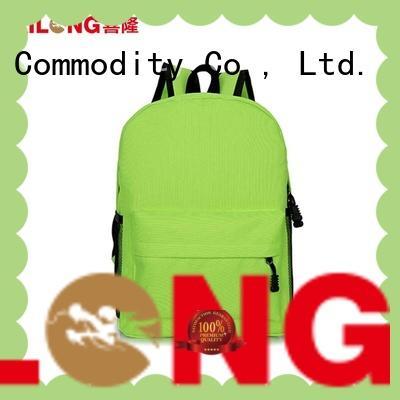 backpacks best backpacks for school school for students Xilong