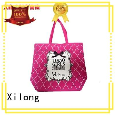 eco-friendly china shopping bag manufacturer tote wholesale now for hiking