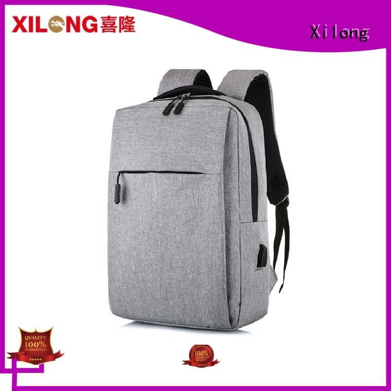 bags women's computer backpack for  business