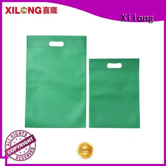 bulk production order custom shopping bags die