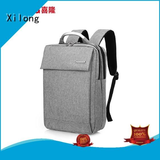 charger large laptop backpack laptop for business trip