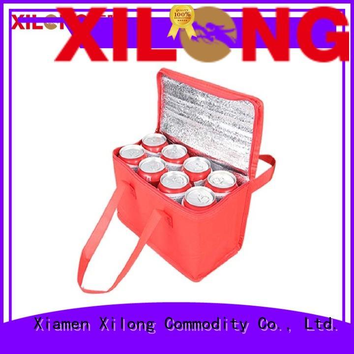 Xilong non picnic cooler tote tote