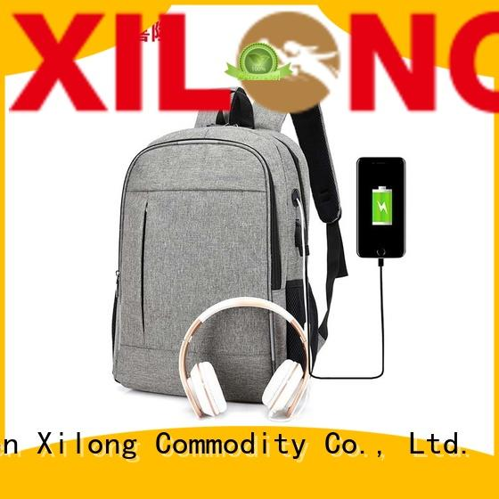 durable laptop backpack companies laptop laptop for travel