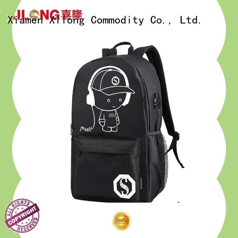 cool best school bag company for wholesale for high school